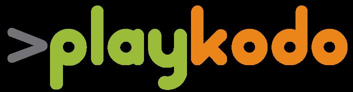 PlayKodo