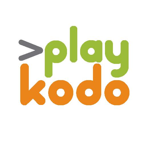 >playkodo