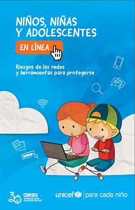 Tapa Guia UNICEF