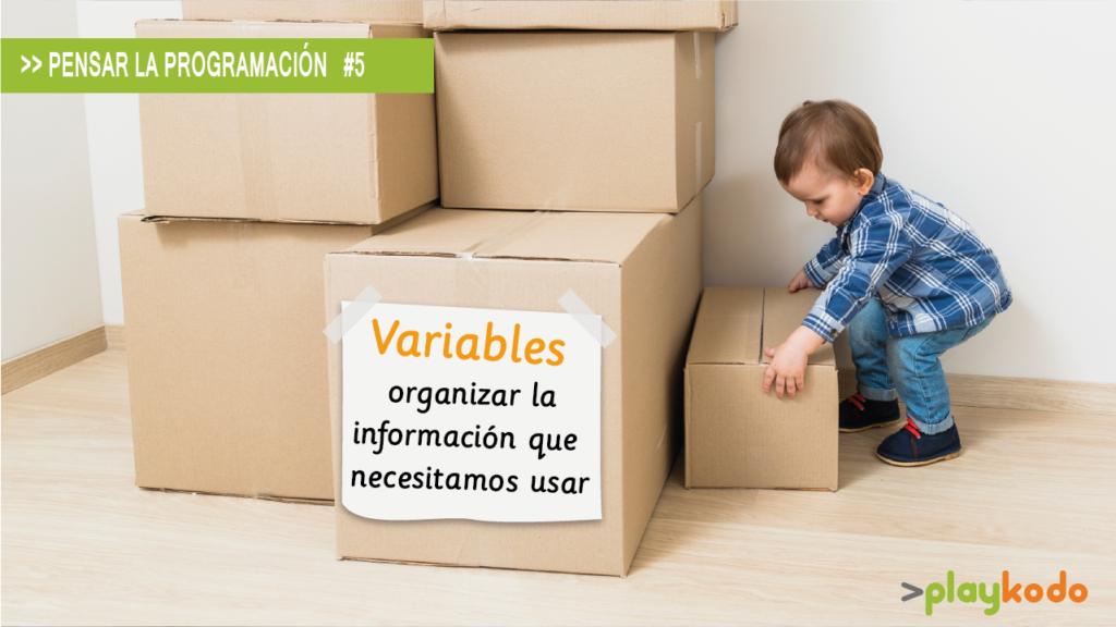 5-variables-05