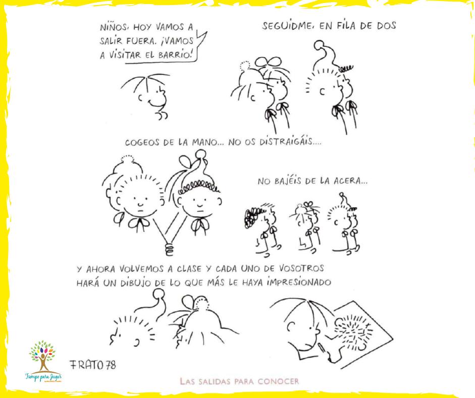 8-siempremirandodelante-02