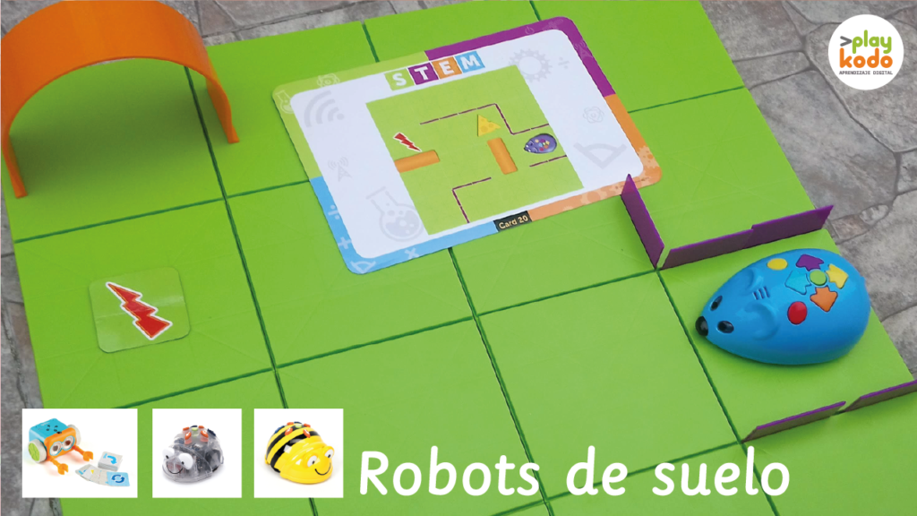 robot-suelo-rrss-05