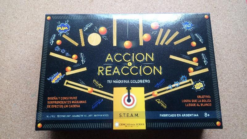 accion_reaccion_1-1